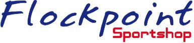 Flockpoint Sportshop