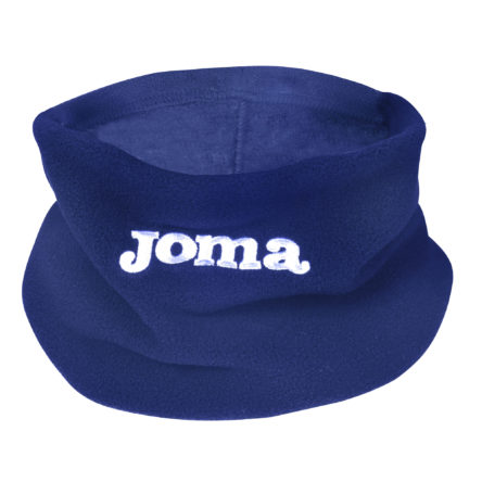 """JOMA Schlauchschal """"SCARF"""""""