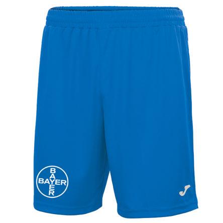 """Shorts """"NOBEL"""" SC Bayer"""