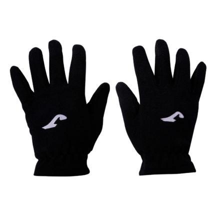 JOMA Polar Handschuhe